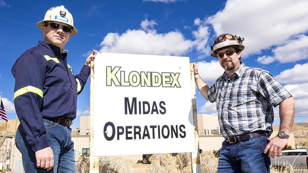 Midas2_new