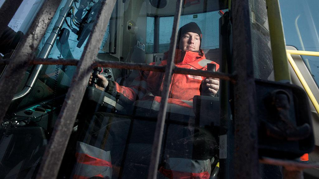 Kirkenes_Sandvik_Sundqvist1