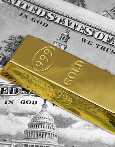 http://www.dreamstime.com/royalty-free-stock-images-money-gold-bullion-image24366219